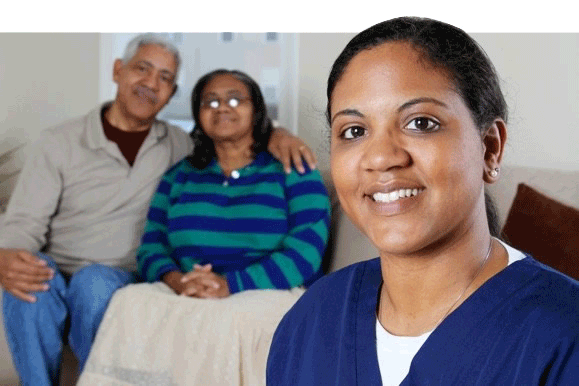 home health care services in philadelphia pennsylvania