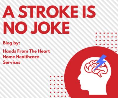stroke blog