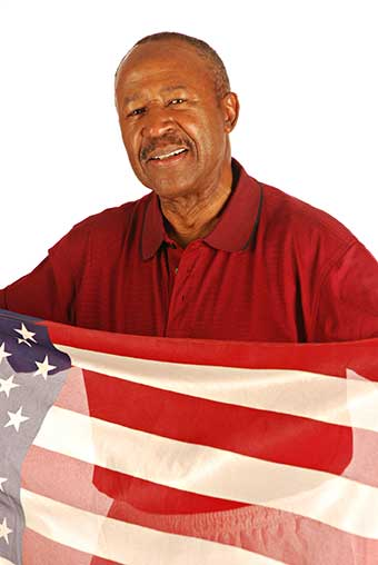 veterans home care services